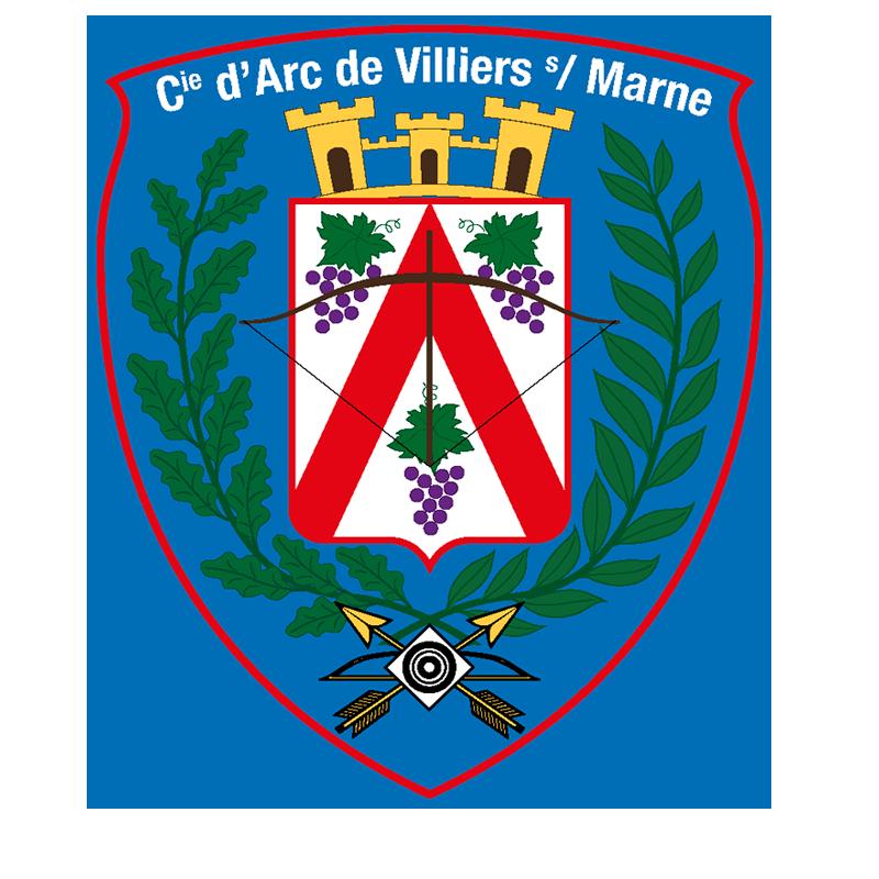 Compagnie d'Arc de Villiers-sur-Marne